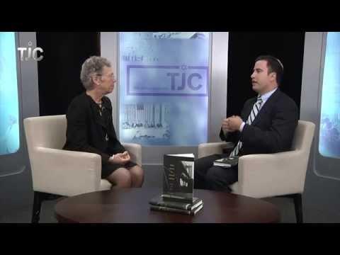 TJC Up Close Interviews: November 3, 2014
