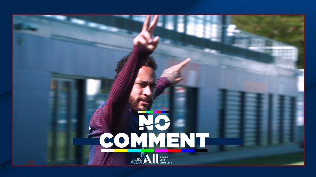 🆒📺🤣 NO COMMENT - EP 7