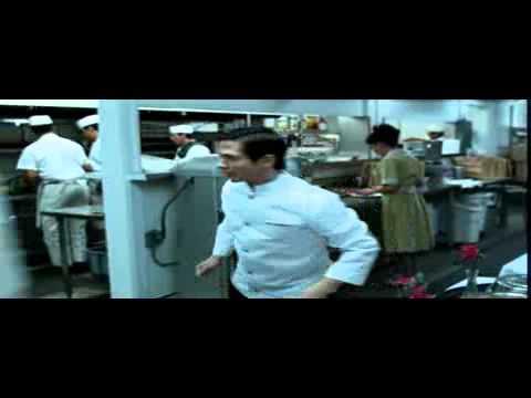 Bobby (2006) de Emilio Estevez (El Despotricador Cinéfilo)