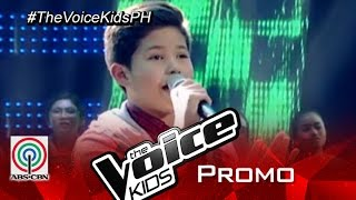The Voice Kids Philippines 2015: Episode 21 Teaser | Bamboo & Sarah Sing Offs