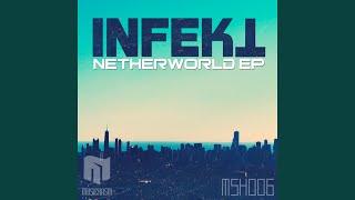 Netherworld (Dubzap Remix)