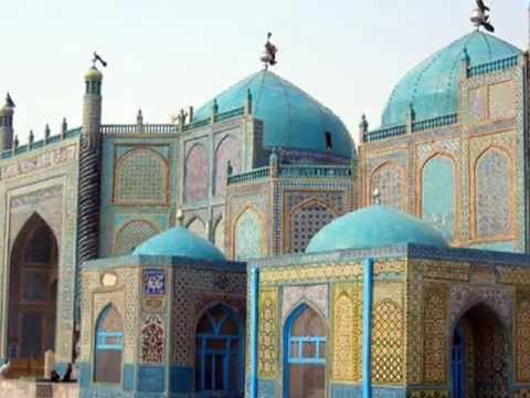 Hazrat Abdul Qadar Jilani Mehboob e Subhani