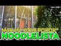 Gambar cover vlog #168 | Makan