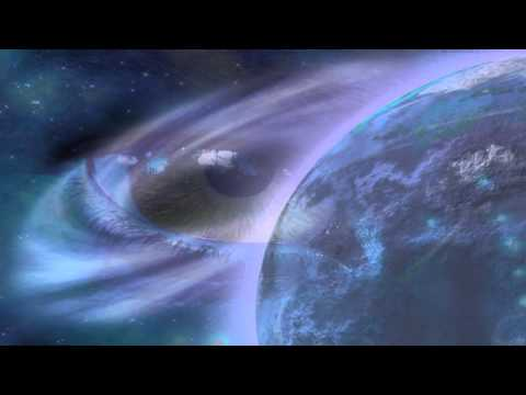 Juno Reactor: