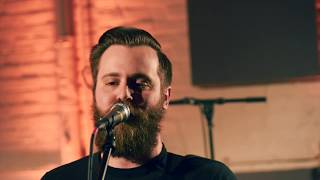 Mallory Weiss - Diamond Cut [Live at Revelry Studios]