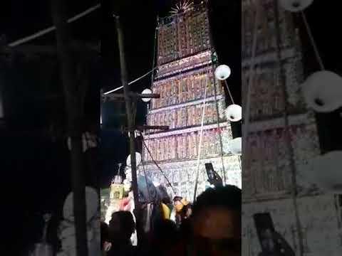 Sambhal ke Muharram asif aks 8899988997