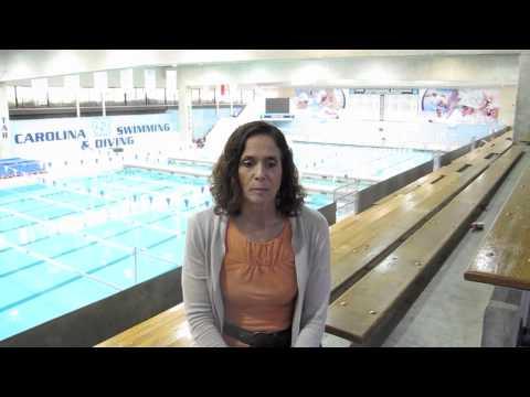 Sue Walsh Interview