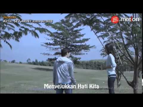 Armada - Katakan Sejujurnya (Official Video) + Lirik
