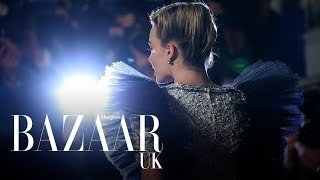 BAFTAs 2019: 10 best dressed