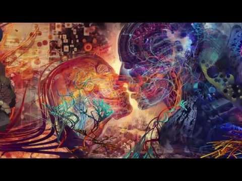 electric love Hyper-Lapse