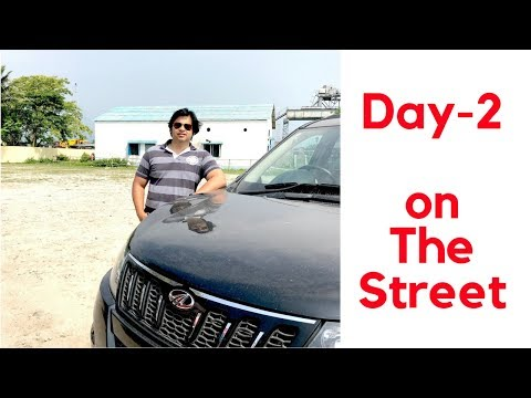 Road Trip | Gorakhpur To Siliguri | Road Condition via Bihar | NH 27 | SH 63 | Day 2