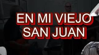 VARIAS CANSIONES - VIEJITAS 2 DE FREDDY FENDER
