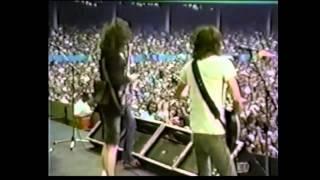 Скачать AC DC 1979 07 28 USA Cleveland Lakerfront Stadium World Séries Of Rock 79