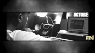 2013 London On Da Track Making A Beat From Scratch