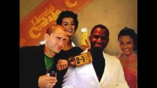 Wax And EOM - Liquid Courage - Solidify.mp4