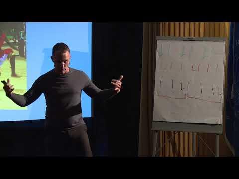 Mathematics of African Dance Rhythms