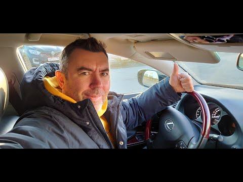 Купи-продай. Lexus GS300/Лексус ГС300 2008 года.