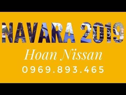 Nissan Navara 2019 Exhaust Warehouse Price Which Sells Well Hoan Nissan
