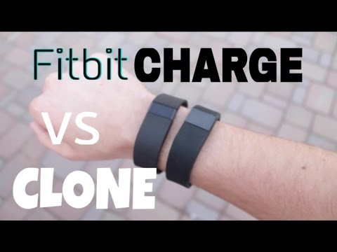 fitbit-charge-vs-clone
