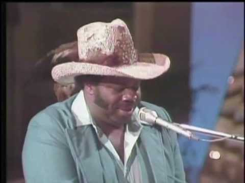 Big Al Downing - Beer Drinkin' People