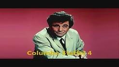 Columbo Staffel 4