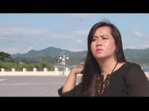 Mewangi M Siayan (Sangga Kusenga) Lagu daerah mamuju