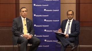 reforming the h1b visa system a conversation with congressman darrell issa