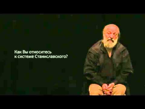 Саввина, Ия Сергеевна Википедия