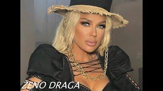 Maja Šuput - Ženo draga (official video)