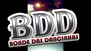 MEGA DANCINHAS DO WENDEL E TICO [ DJ ISAAC 22 ]