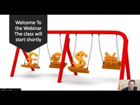 Master Swing Trading – 2 week series – class 2