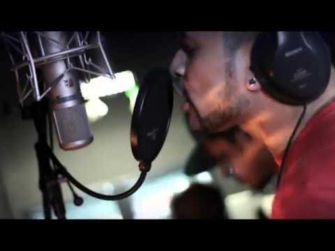 rajan viki (Rajotto) ft. Surjo - ATTO KOTHON- New Full Bangla Rap Music Video OFFICIAL - YouTube.flv