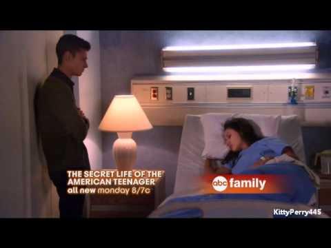 the secret life of the american teenager season 4 episode 3 cucirca