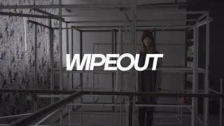 Dress Code Teaser @ WIPEOUT Techno Fest