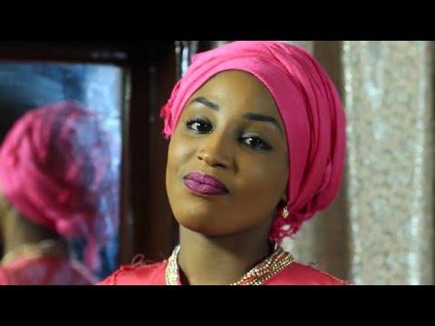Download ZATO 1&2 Latest Hausa movies - Hausa Films 2021 - Muryar Hausa Tv