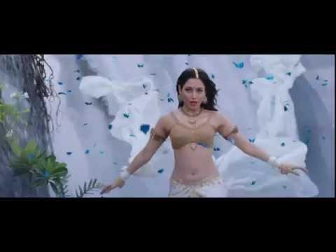 Dheevara Bahubali The Beginning Full Hindi Song