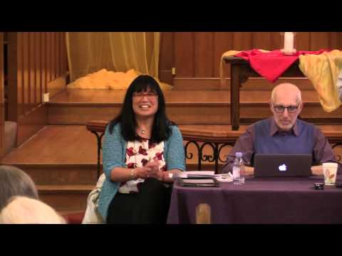 Housing Affordability crisis, Seattle, with Frank Chopp, Sharon Lee, Nick Licata