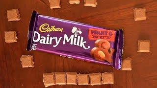 Cadbury Dairy Milk Silk Unboxing #shorts #cadbury #cadburydairymilk #cadburydairymilk #cadburyoreo