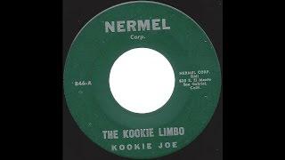 Play Kookie Limbo