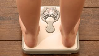 video: Obesity causing more heart deaths than smoking
