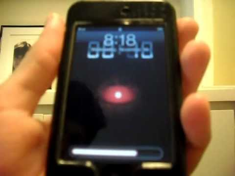 How to get iOS 9 on iPod touch 4g and iPhone 3GS and iPad 1 (Older Devices) from YouTube · Duration:  2 minutes 24 seconds
