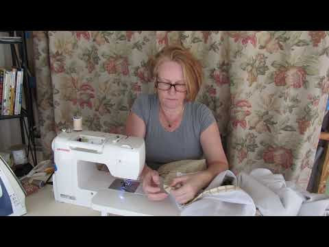 How to Lengthen Curtains Professional Tips and Tutorial for Every Level