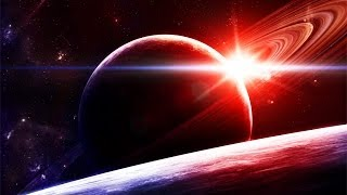 SPACE PSYCHEDELIC FUNK MIX ( Solid Steel #142 mixed by Darren Knott )