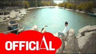 Mất Em - Ưng Hoàng Phúc | Official Music Video