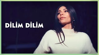Aysun İsmayilova - Kefimi yaman korlamisan (Official Video)