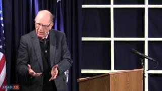 Videoconferencia 3 enero 2014