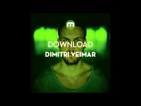 Dimitri Veimar - NY