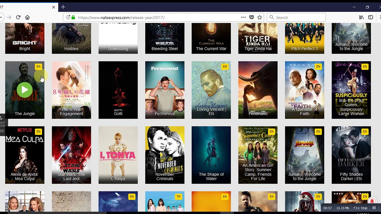 Watch Movies Free Full Hd How To Watch Movies Free On Nalisexpress