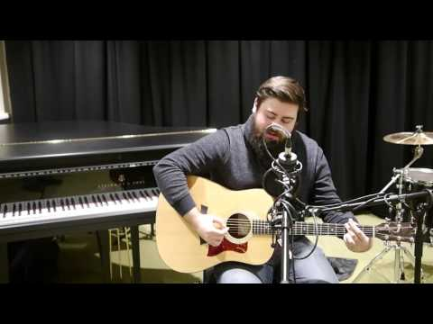 Raglan Road Cover - The Dubliners mp3