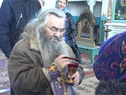 православный сайт знакомств беларусь